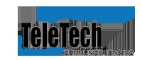 teletechnet.com
